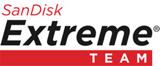 SanDisk-ExtremeTeamLogo