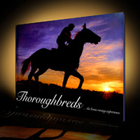 thoroughbreds-cover