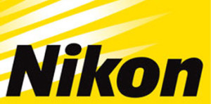 Nikon Logo Icon copy